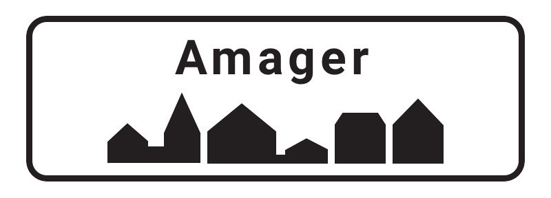 gulvfirma amager